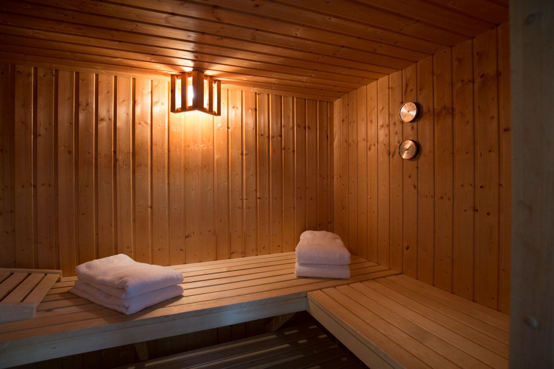 Schöne Ferienwohnungen in Willingen - Top Lage mit Sauna