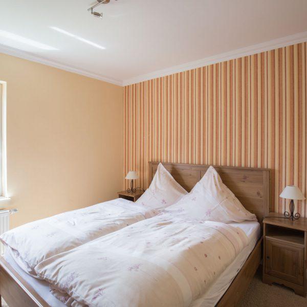 Ferienwohnungen Willingen-Wohnung3-Schlafzimmer2